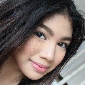 March celebrity birthdays philippines postal code