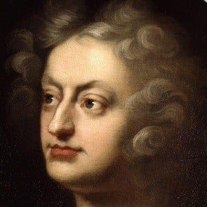 Henry Purcell - Bio, Facts, Family | Famous Birthdays