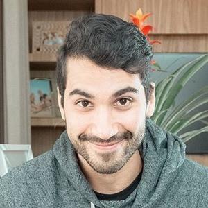 Rodrigo Purchio 1 of 6