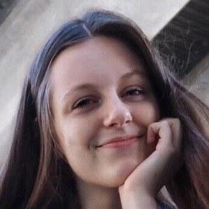 Jenna Puszewski 1 of 3