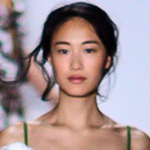 Shu Pei Qin Headshot