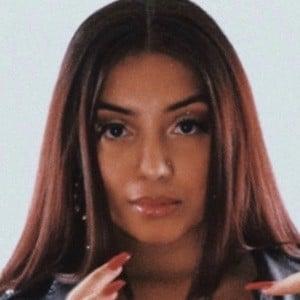 Queen Amayah 1 of 4