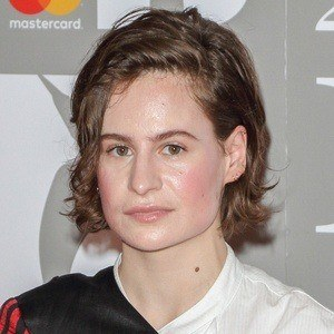 Christine and the Queens 1 of 5