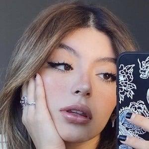 Sabrina Quesada 1 of 6
