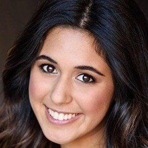 Maria Quezada 1 of 9