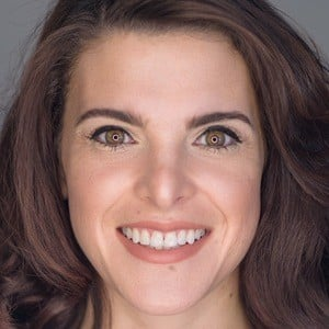 Heather Monique Quinn 1 of 10