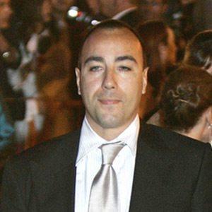 Lorenzo Quinn