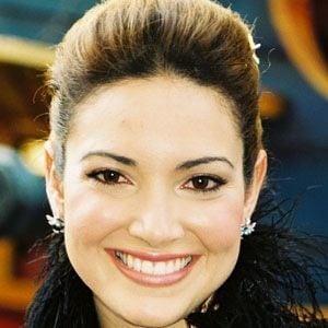 Denise Quiñones 1 of 3