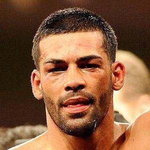 Carlos Quintana Headshot