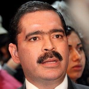 Mario Quintero 1 of 3