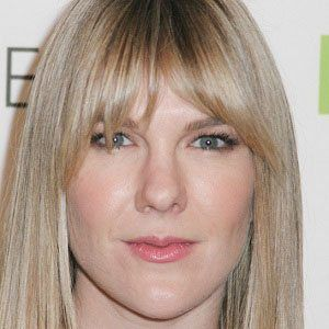 Lily Rabe 1 of 10