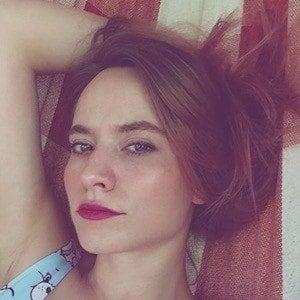 Natalia Rack 1 of 2