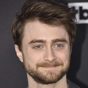 Daniel Radcliffe 1 of 9