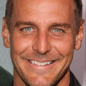 Ingo Rademacher 1 of 4