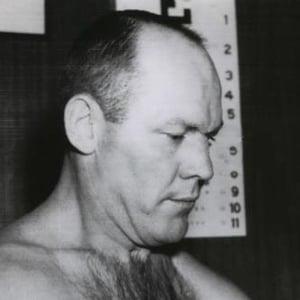 Pete Rademacher Headshot