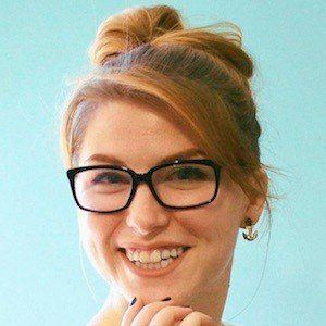 Bethany Radloff 1 of 6
