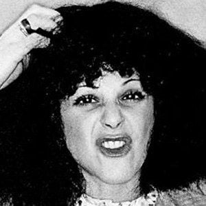 Gilda Radner 1 of 3