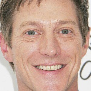 Kevin Rahm 1 of 6