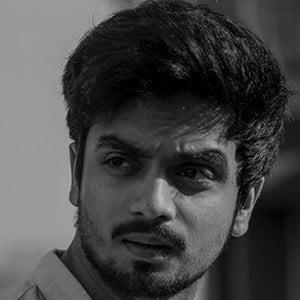 Anshuman Rai 1 of 5