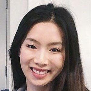 Miki Rai 1 of 5