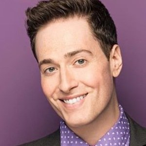 Randy Rainbow real cell phone number