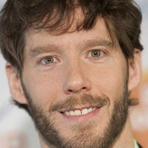 Aron Ralston real cell phone number