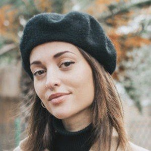 Susana Ramírez 1 of 8