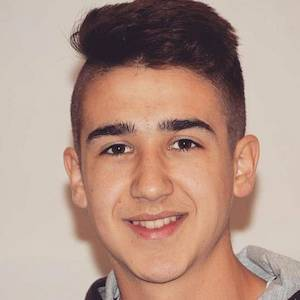 Emir Ramic 1 of 5