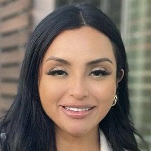 Alma Ramirez Headshot 1 of 10