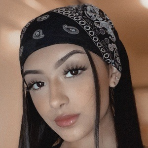 Evelyn Ramirez 1 of 10