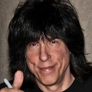 Marky Ramone 1 of 3
