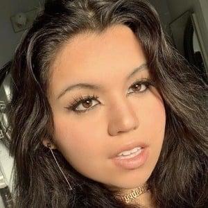Lauren Ramos 1 of 4