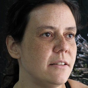 Leticia Ramos Headshot