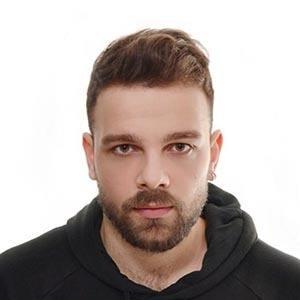Alban Ramosaj 1 of 6