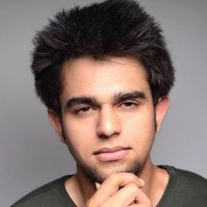 Aditya Rana 1 of 6