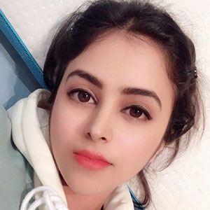 Shobhita Rana 1 of 5