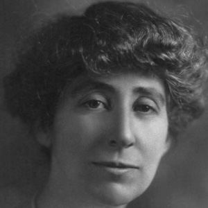Jeannette Rankin 1 of 3