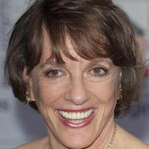 Esther Rantzen 1 of 4