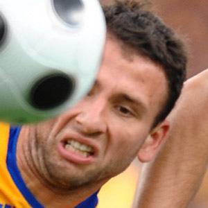 Razvan Rat Headshot