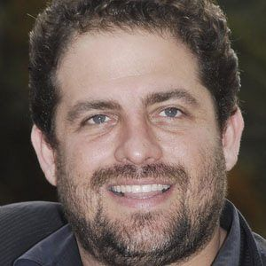 Brett Ratner 1 of 5