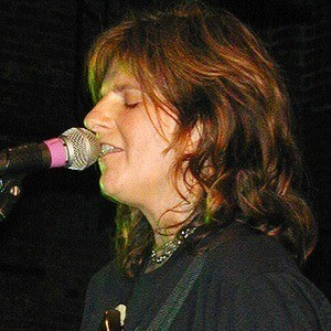 Amy Ray 1 of 5