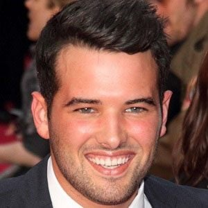 Ricky Rayment 1 of 5