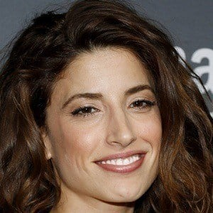 Tania Raymonde Nude Photos 17