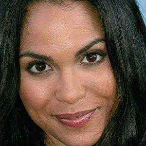 Monica Raymund 1 of 4