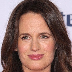 Elizabeth Reaser 1 of 10