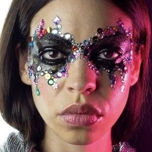 Camila Redondo Headshot 1 of 10