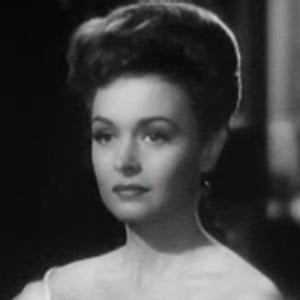 Donna Reed 1 of 8