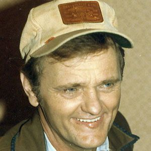 Jerry Reed 1 of 2