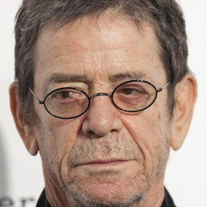 Lou Reed 1 of 7