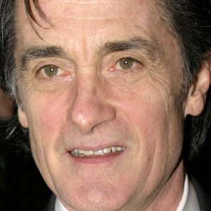 Roger Rees 1 of 5
